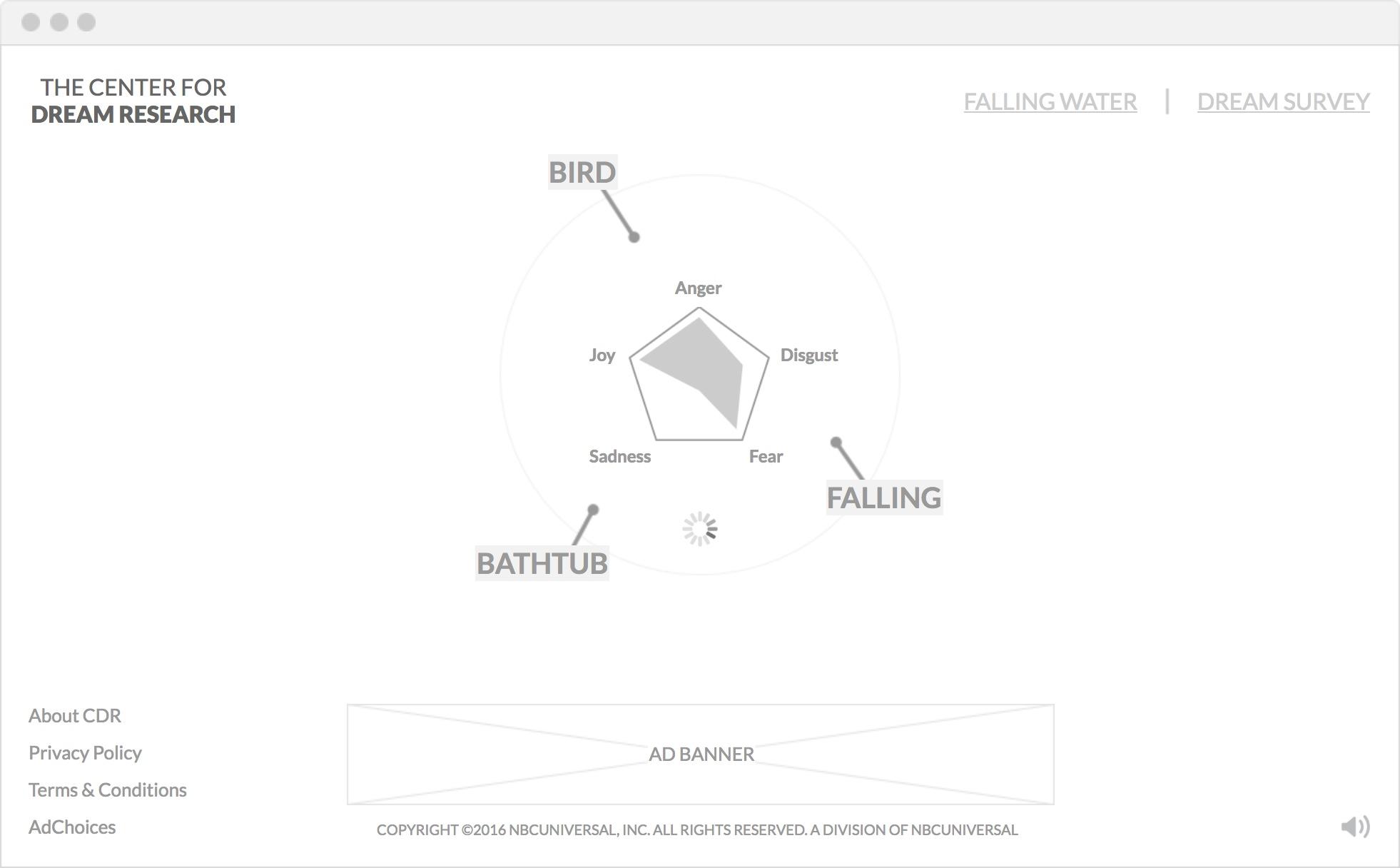 FallingWater—desktop3