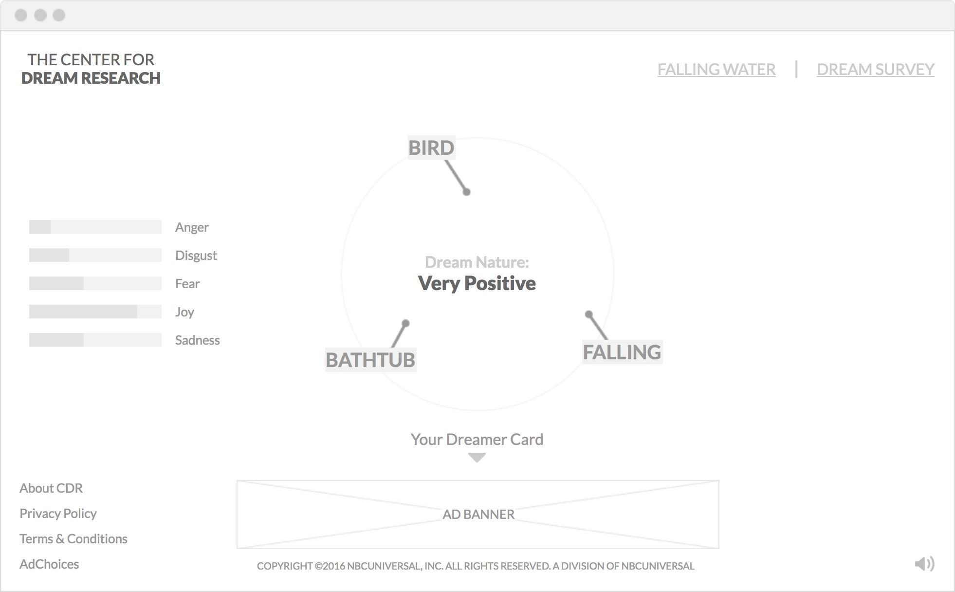 FallingWater—desktop4