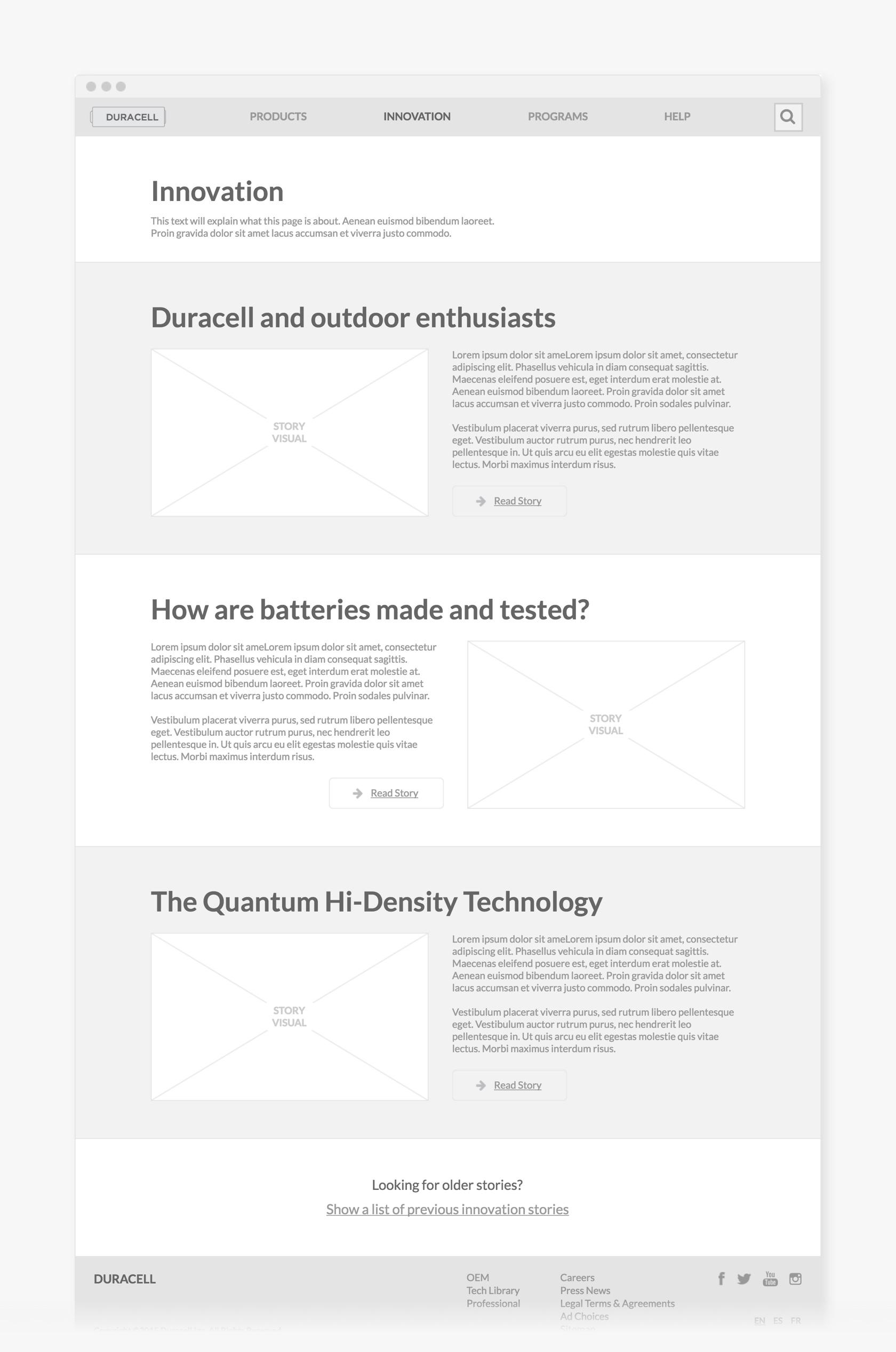 Duracell—Innovation1