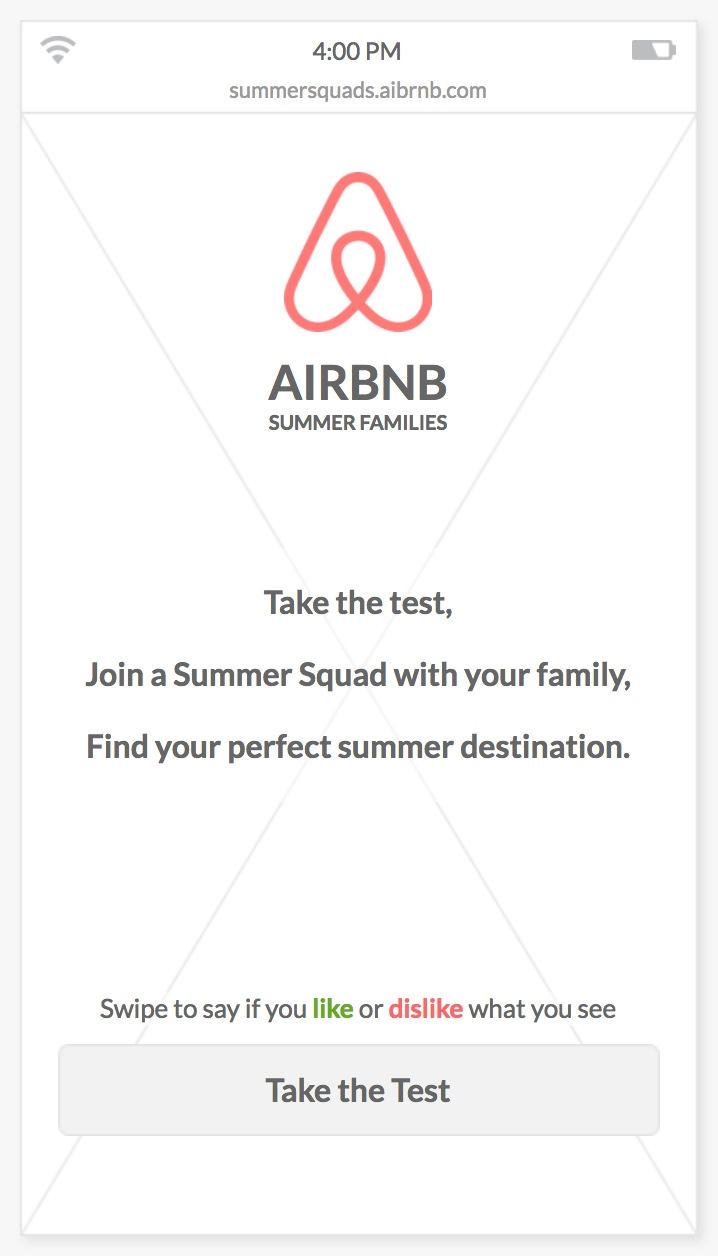airbnb1—home