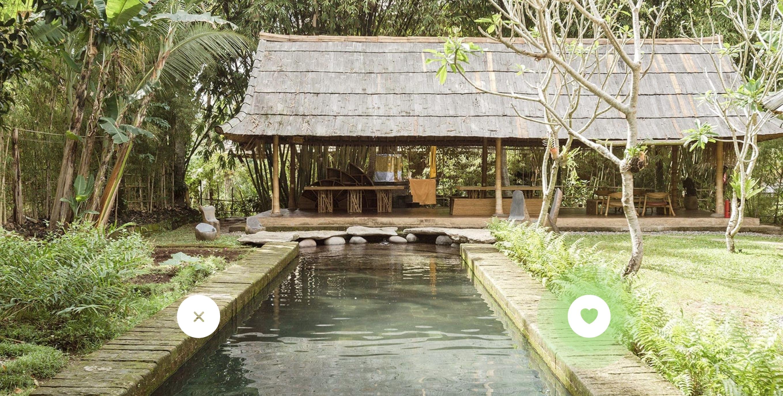 airbnb10—visual3