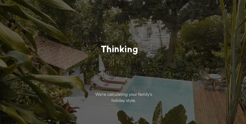 airbnb11—visual4