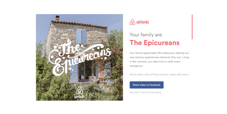 airbnb12—visual5