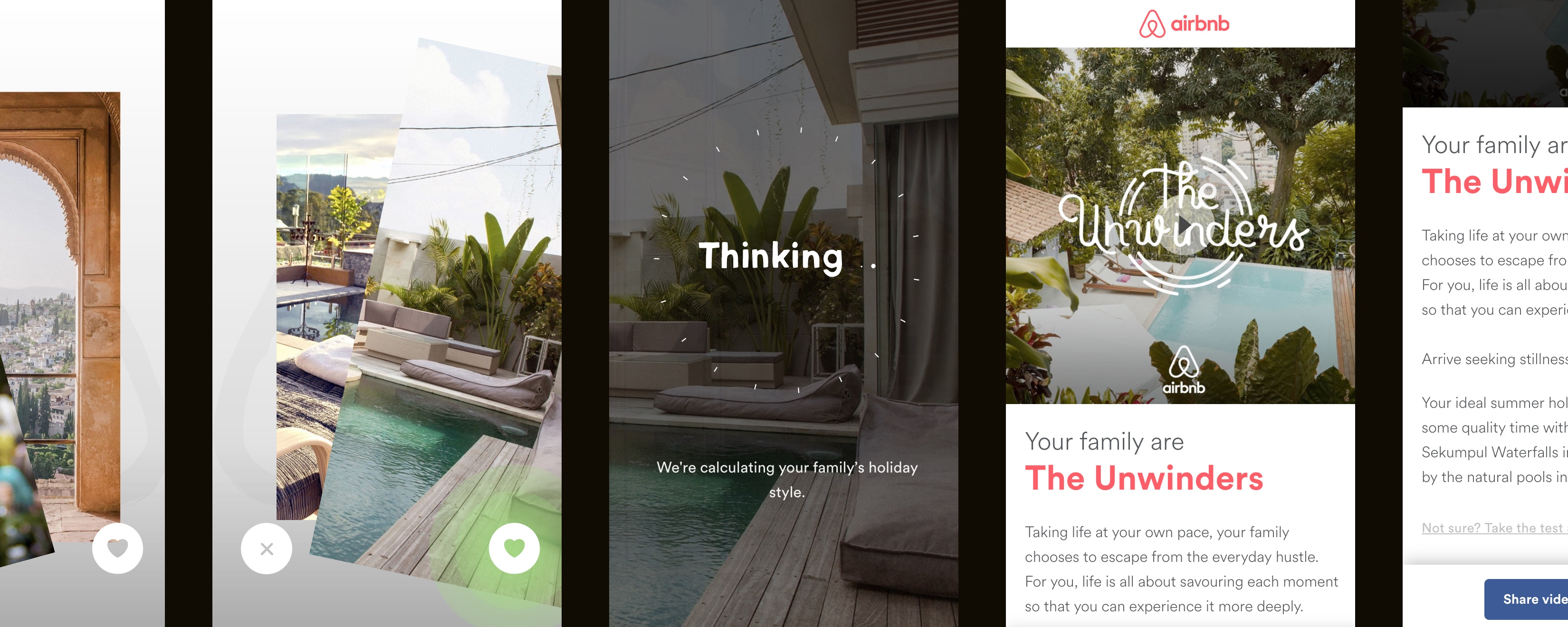airbnb14—mobile2