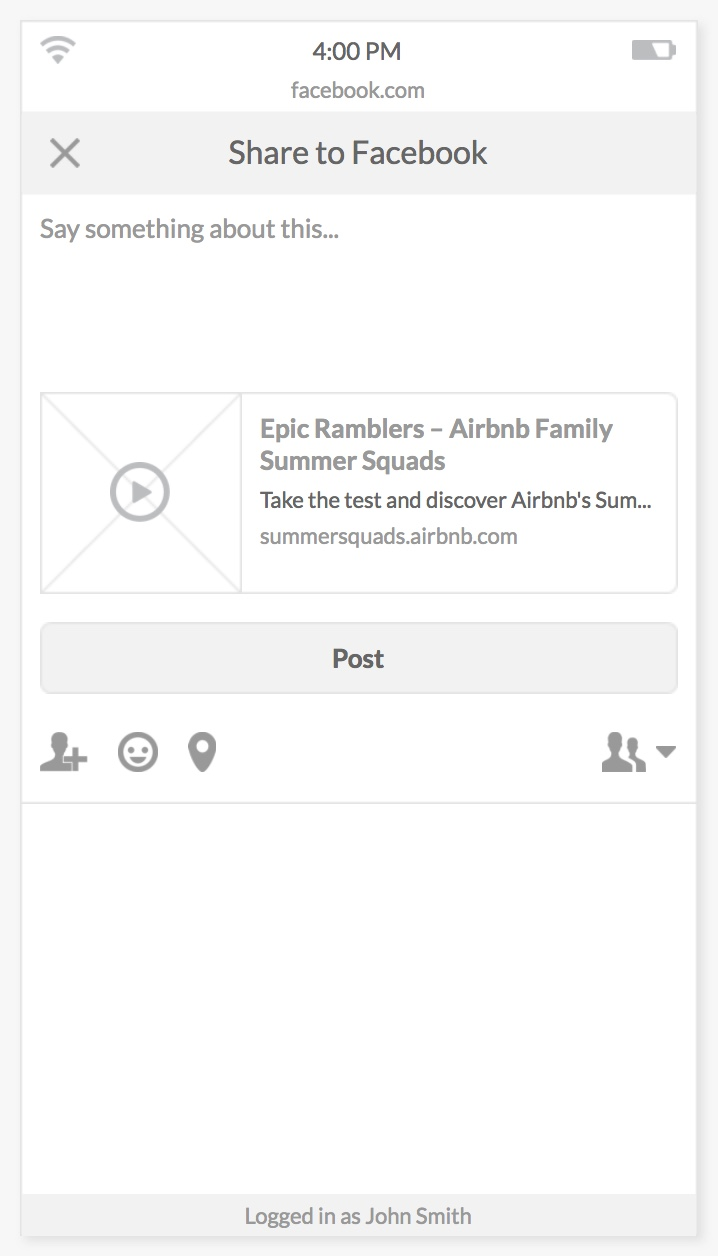airbnb5—fbshare1