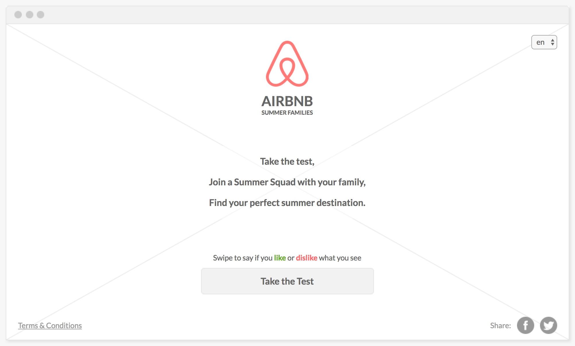 airbnb7—desktop
