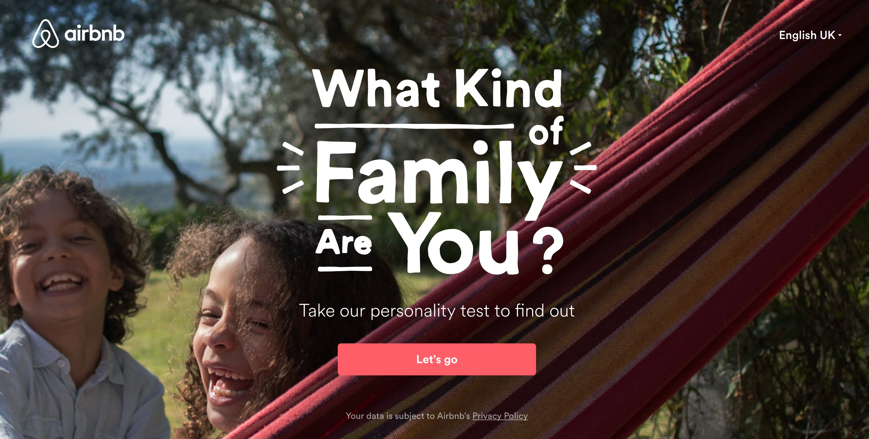 airbnb8—visual1