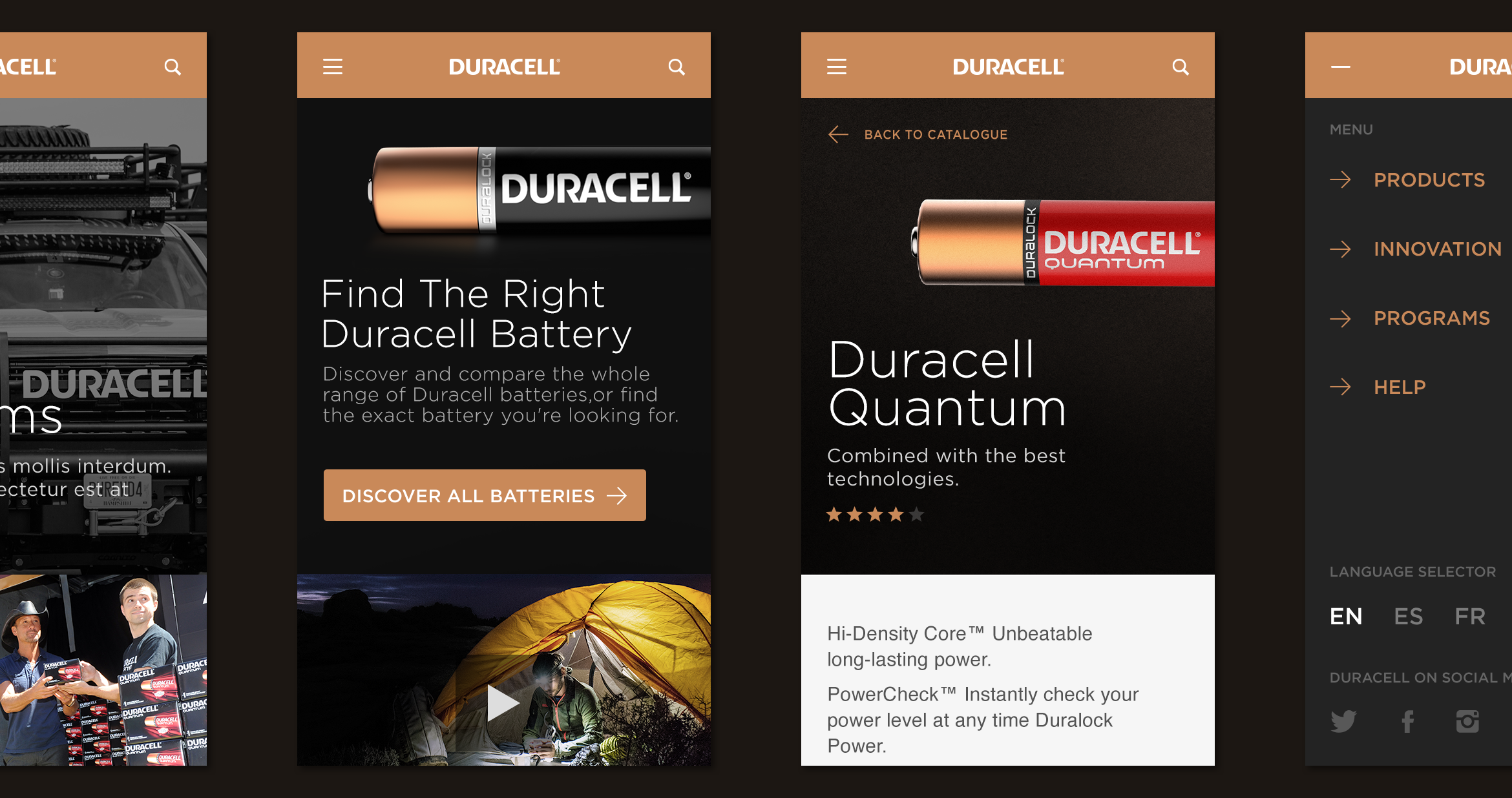 Duracell—Visual2