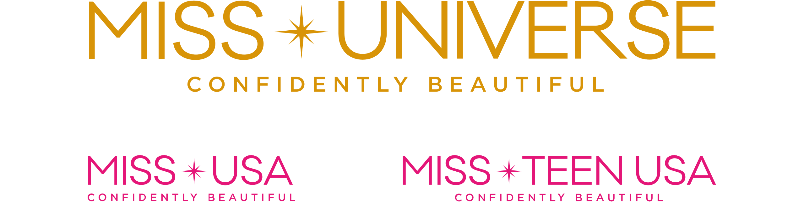missu—logos