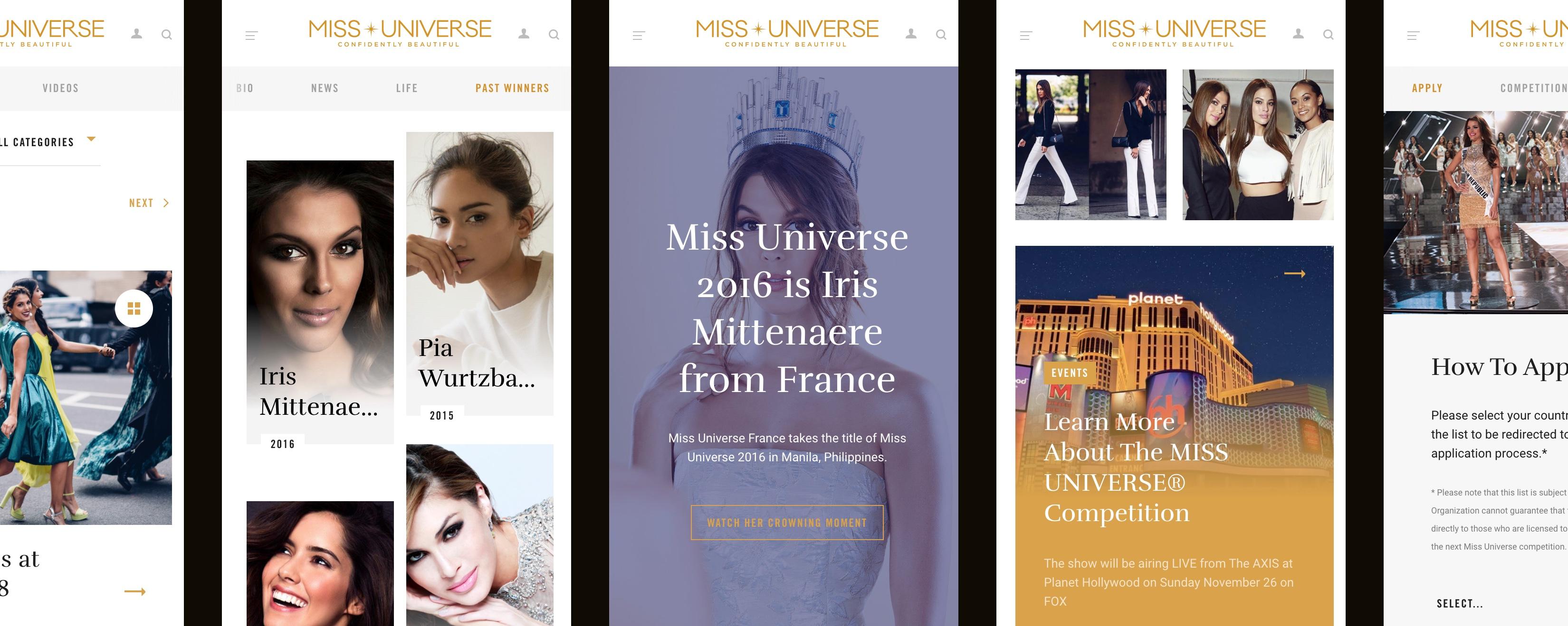 missu10—mobile