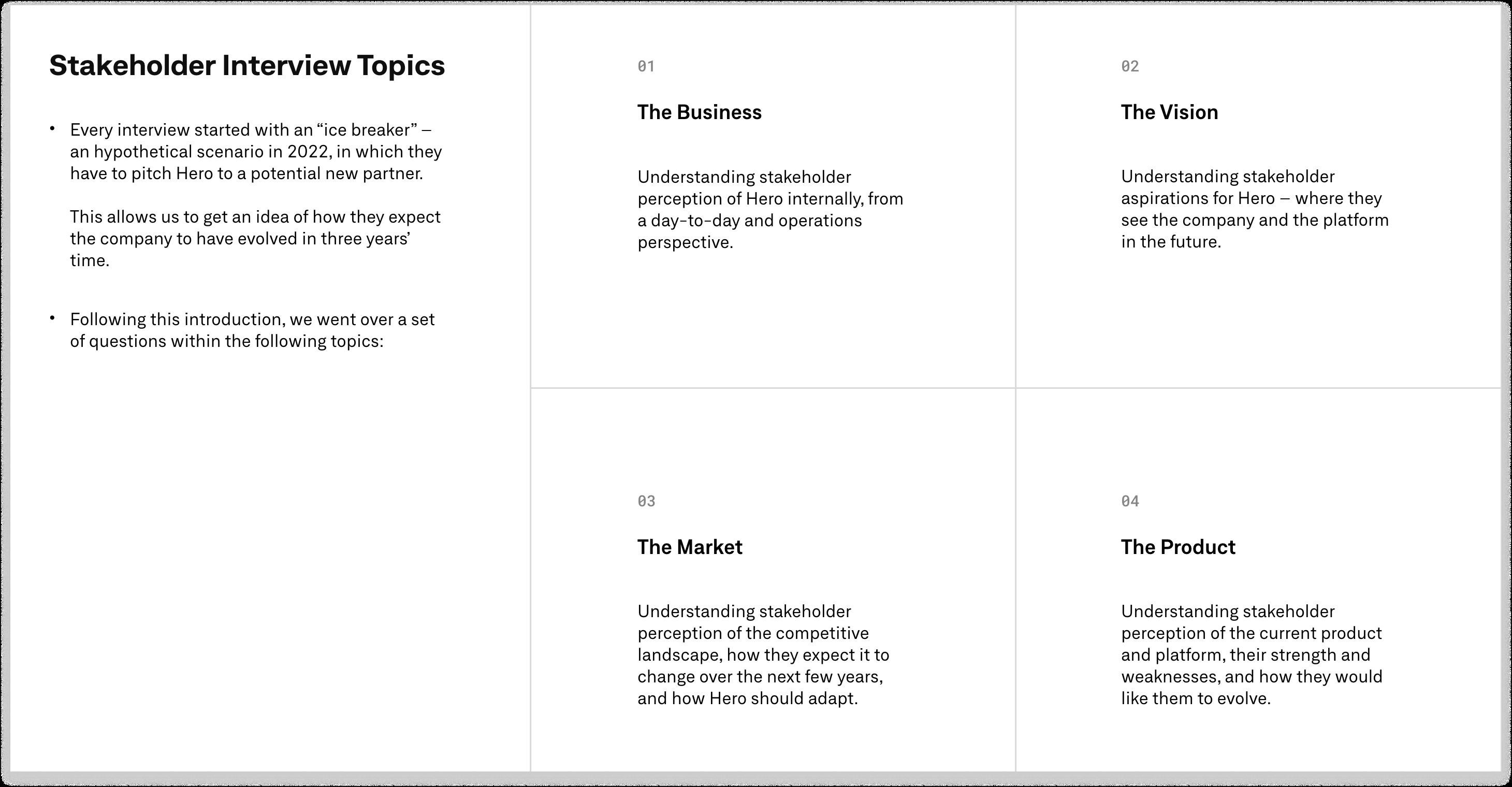 2.stakeholder_interviews