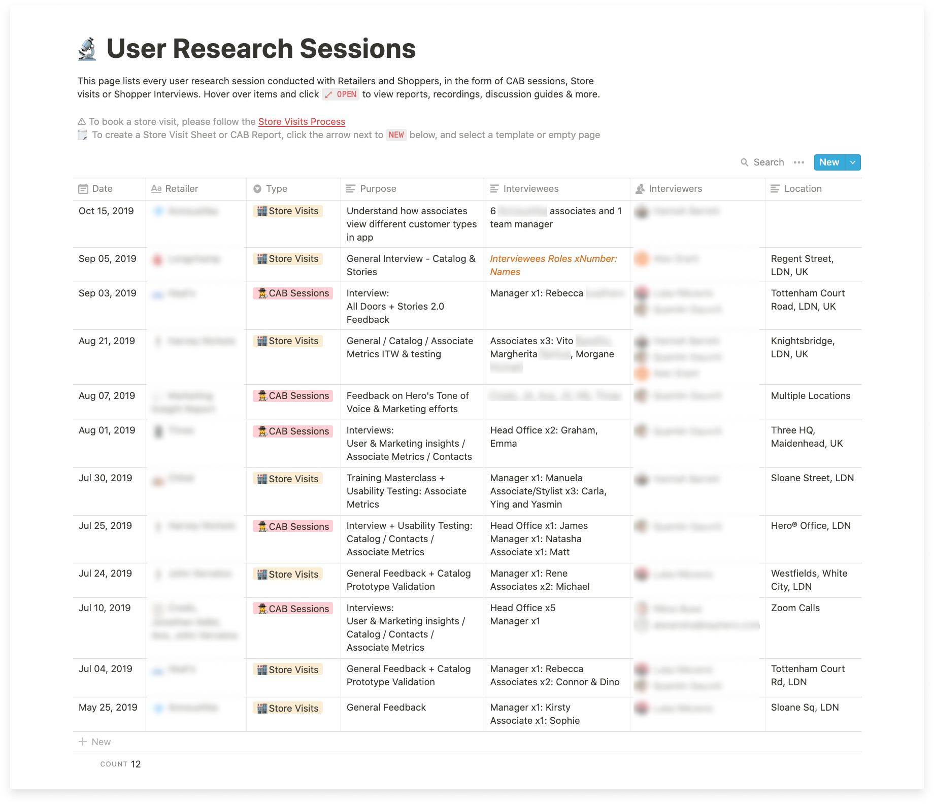 3.user research