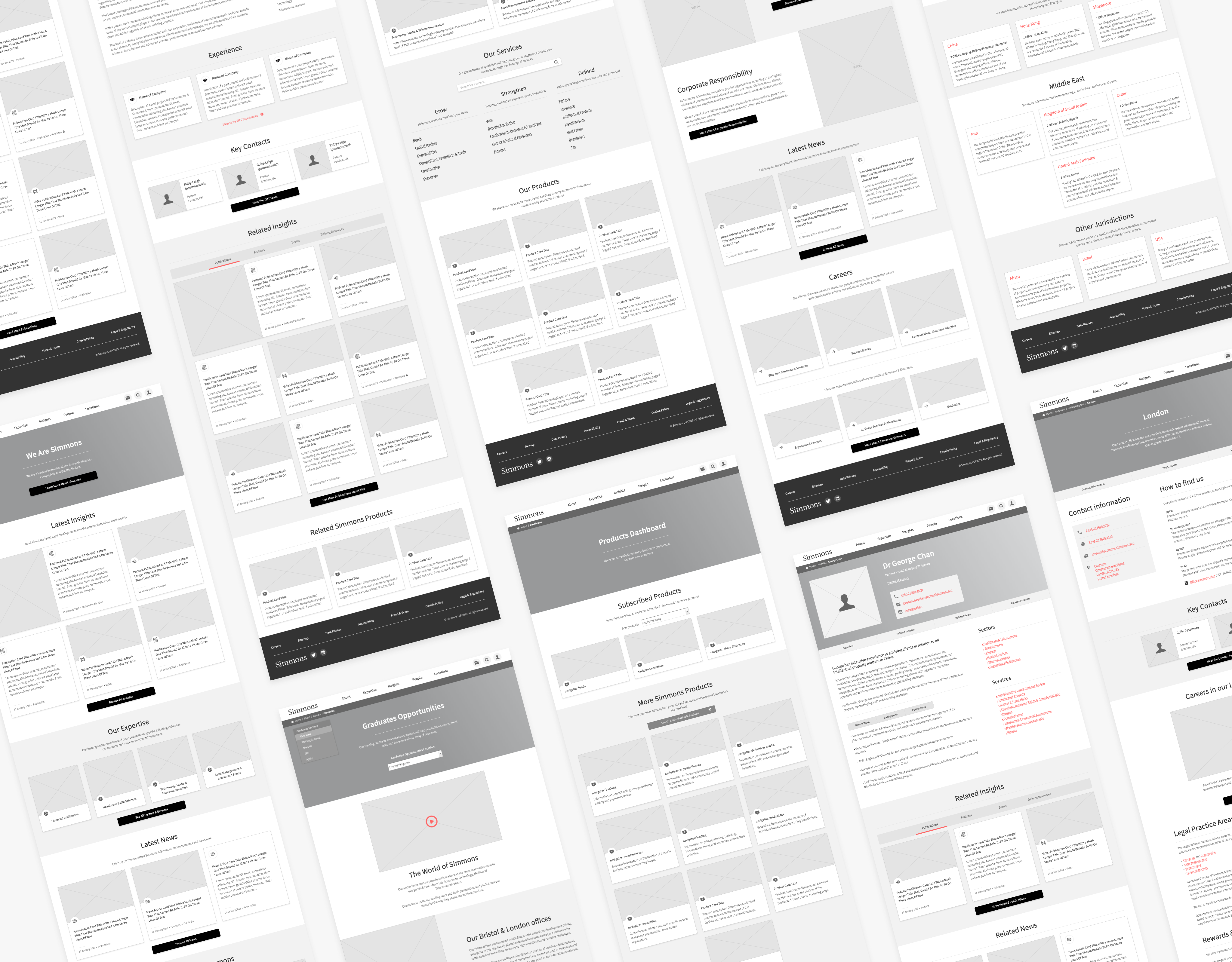 5.wireframes-simmons